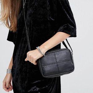 ASOS Reclaimed Vintage Inspired Bag